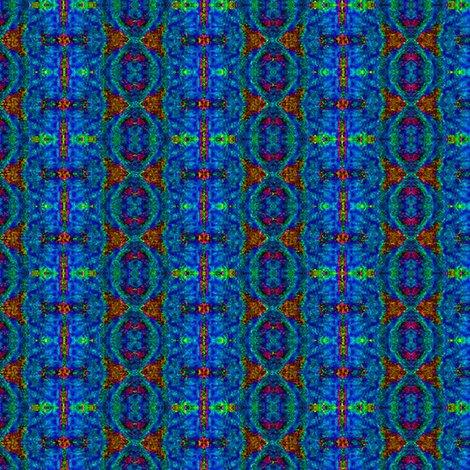 Rrkrlgfabricpattern_141cv10lg_shop_preview