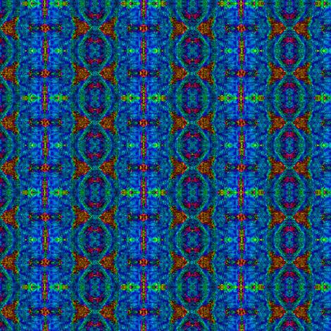 KRLGFabricPattern_141CV10Large fabric by karenspix on Spoonflower - custom fabric