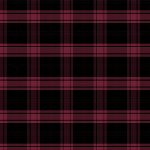 Wildcat Plaid