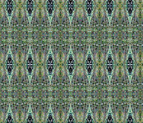 KRLGFabricPattern_155Rlarge fabric by karenspix on Spoonflower - custom fabric