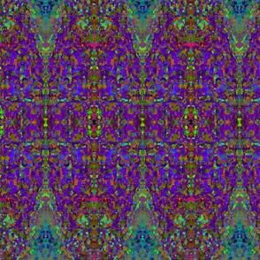 KRLGFabricPattern_155Tlarge