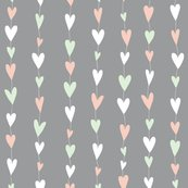 Rheart_stripe_on_grey-01_shop_thumb