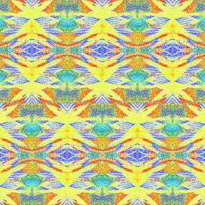 KRLGFabricPattern_166C1