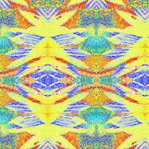 KRLGFabricPattern_166C1Large