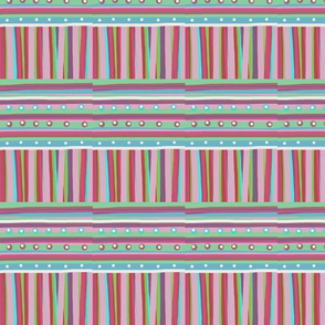 dots_and_stripes