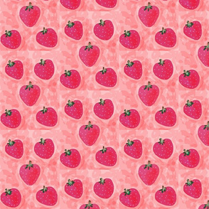strawberry_fair