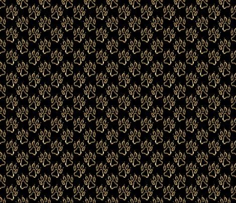 Zrusticcorgigoldenpawprints01_shop_preview