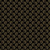 Zrusticcorgigoldenpawprints01_shop_thumb