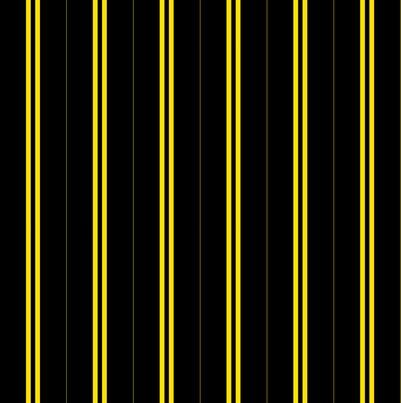 Black_badger_tie_stripe_shop_preview