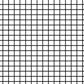 blk_wht_grid