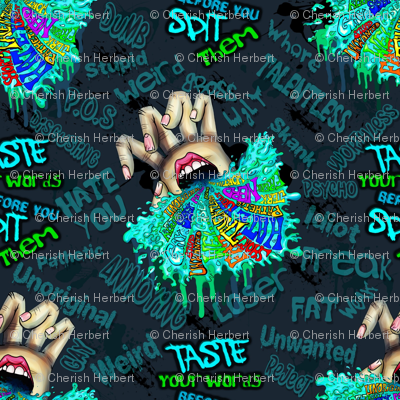 5114661_word_vomit_8x8_ed_preview