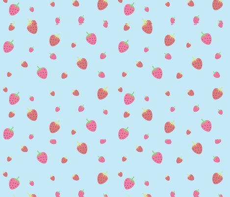 Rstrawberries_in_blue_shop_preview