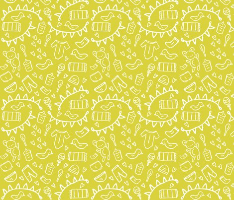 Rnursery_doodles_yellow_lime_shop_preview