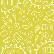 Rnursery_doodles_yellow_lime_shop_thumb