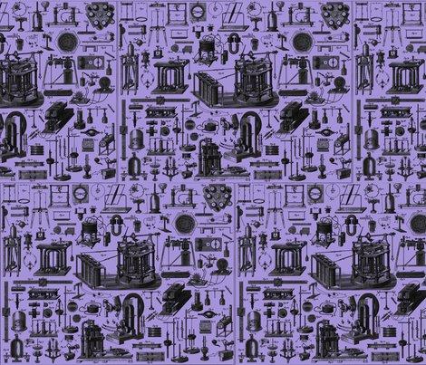 Rphysics_devices_purplelt_shop_preview