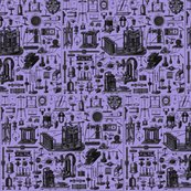 Rphysics_devices_purplelt_shop_thumb