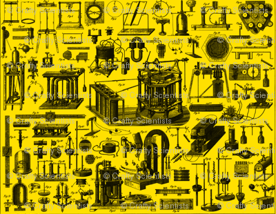 physics_devices_yellow