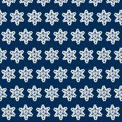 Rralea_s_snowflake_shop_thumb