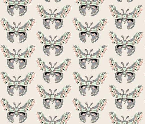 Rrrrrrlimited_color_moth_shop_preview