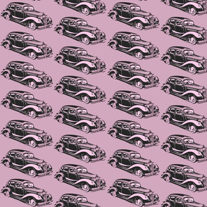 rrcars_pink