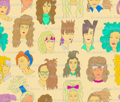 R80s_hairstyles-4_preview