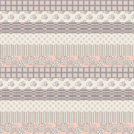 Stripe_sampler_1_replacement_tiny_shop_preview