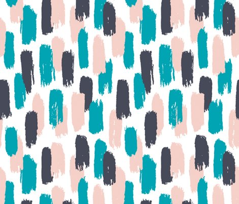 Paintedstripes-bluepinkgrey_shop_preview