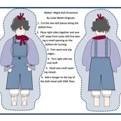 Rrmabelimightcutandsew_shop_thumb