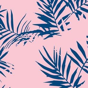 palm_pink