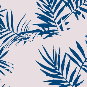 palm_light_pink