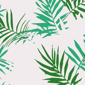 palm_jungle