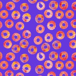loopy_purple