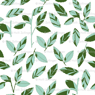 jungle_leaf_mint