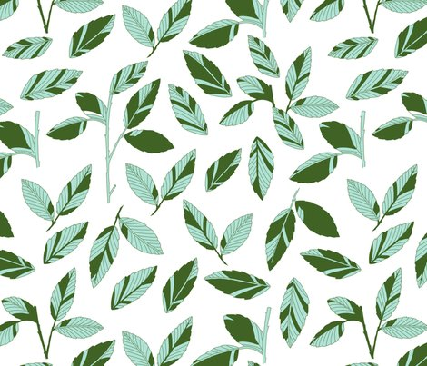 Jungle_leaf_mint.ai_shop_preview