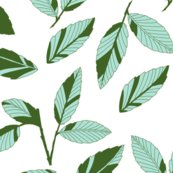 Jungle_leaf_mint.ai_shop_thumb