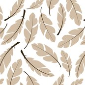 Floral_pattern_008_shop_thumb