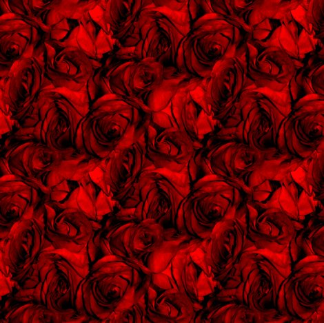Rblood_roses__blood_roses___peacoquette_designs___copyright_2011_shop_preview