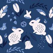 Floral_pattern_011_shop_thumb