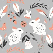 Floral_pattern_015_shop_thumb