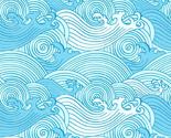 Seamless_waves_thumb