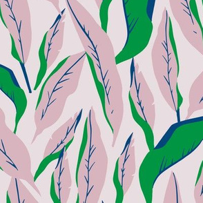 jungle_palm_pink