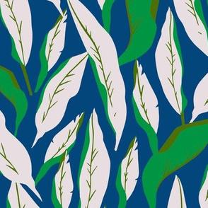 jungle_palm_blue