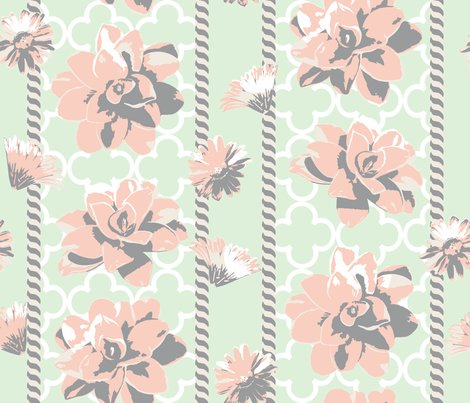 Rrrpink_flowers_on_lattice_shop_preview