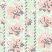 Rrrpink_flowers_on_lattice_shop_thumb