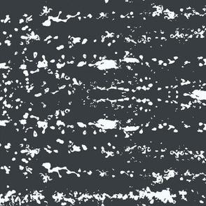 DE_Ink_Blot-07