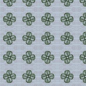 microgreenblue