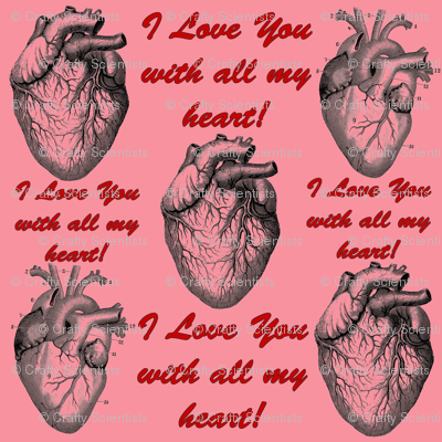 lovewithheart