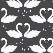Swanfabricnewcharcoal.ai_shop_thumb