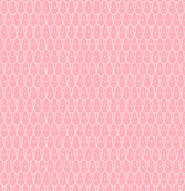 Flew the Coop (Pink)