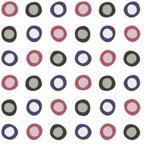 Blobby Dots